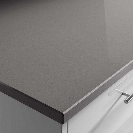 GGM Luxury Surfaces - Engineered Stone & Quartz